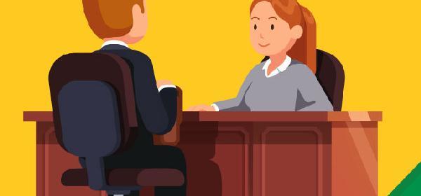 Entering the Workforce: Interview and Presentation Skills | Karachi