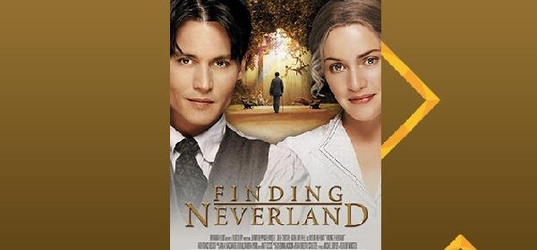 Film Screening: Finding Neverland | Karachi