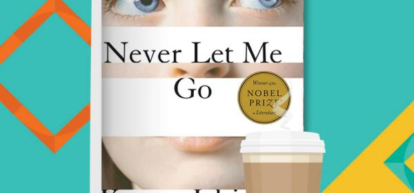 Book Club: Never Let Me Go by Kazuo Ishiguro | Lahore