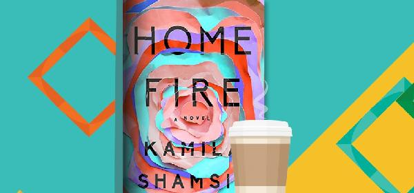Book Club: Home Fire | Lahore