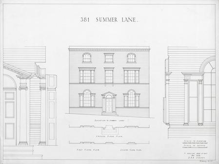 381 Summer Lane